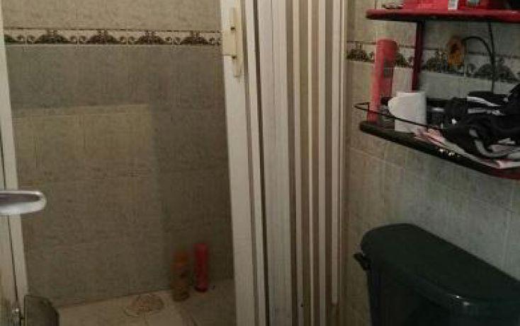 Foto de casa en venta en prolongacin tepeyac 445, paraísos del colli, zapopan, jalisco, 1768471 no 05