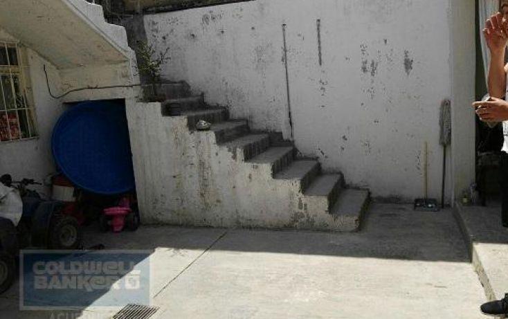 Foto de casa en venta en prolongacin tepeyac 445, paraísos del colli, zapopan, jalisco, 1768471 no 07