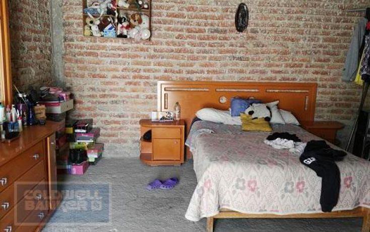 Foto de casa en venta en prolongacin tepeyac 445, paraísos del colli, zapopan, jalisco, 1768471 no 08