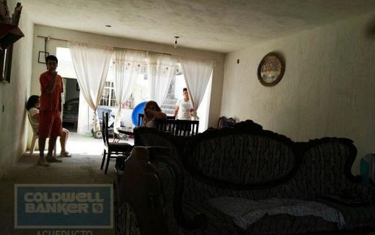 Foto de casa en venta en prolongacin tepeyac 445, paraísos del colli, zapopan, jalisco, 1768471 no 13