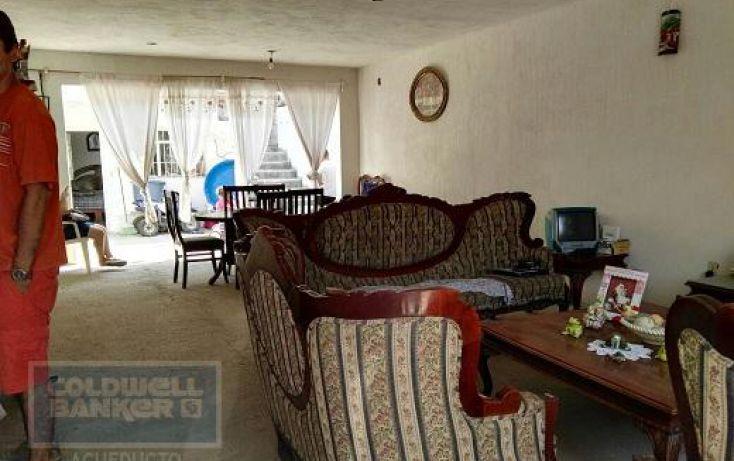 Foto de casa en venta en prolongacin tepeyac 445, paraísos del colli, zapopan, jalisco, 1768471 no 14