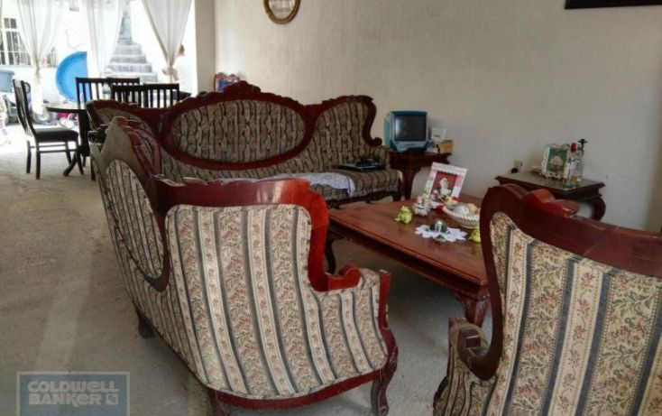 Foto de casa en venta en prolongacin tepeyac 445, paraísos del colli, zapopan, jalisco, 1768471 no 15
