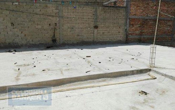 Foto de terreno habitacional en venta en prolongacin tepeyac 445, paraísos del colli, zapopan, jalisco, 1798937 no 08