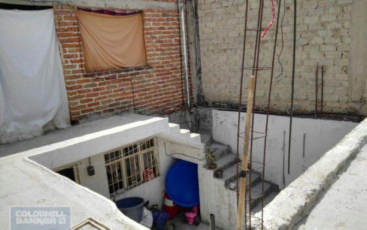 Foto de terreno habitacional en venta en prolongacin tepeyac 445, paraísos del colli, zapopan, jalisco, 1798937 no 09