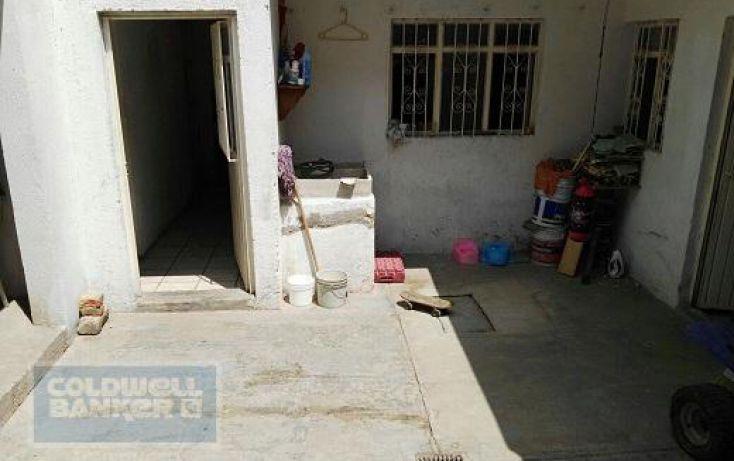 Foto de terreno habitacional en venta en prolongacin tepeyac 445, paraísos del colli, zapopan, jalisco, 1798937 no 10
