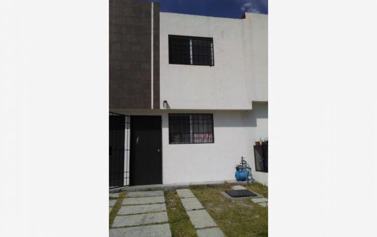 Foto de casa en venta en prolongacion 14 sur, san baltazar la resurrección, puebla, puebla, 1105003 no 01