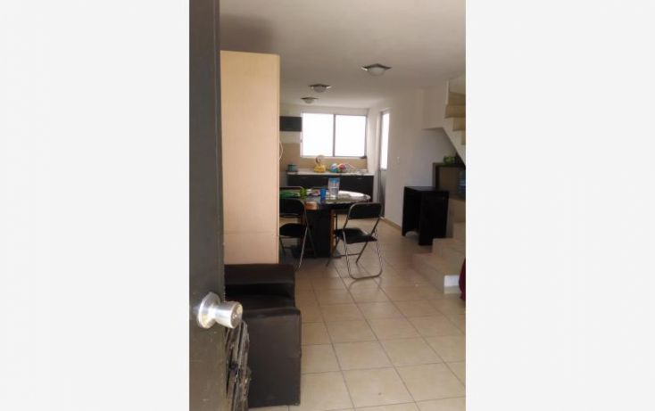 Foto de casa en venta en prolongacion 14 sur, san baltazar la resurrección, puebla, puebla, 1105003 no 02