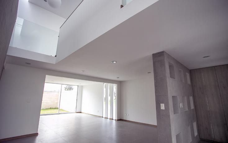 Foto de casa en venta en prolongacion 15 sur , quintas de cortes, san pedro cholula, puebla, 450779 No. 04