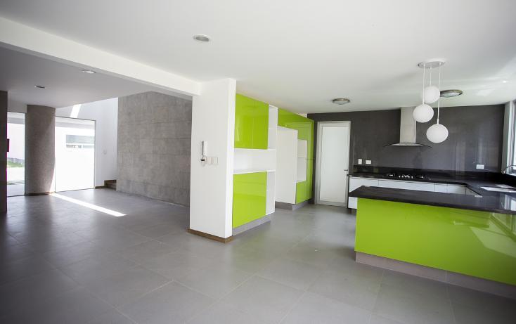 Foto de casa en venta en prolongacion 15 sur , quintas de cortes, san pedro cholula, puebla, 450779 No. 05
