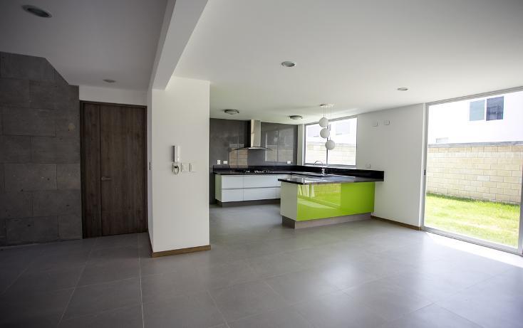Foto de casa en venta en prolongacion 15 sur , quintas de cortes, san pedro cholula, puebla, 450779 No. 06