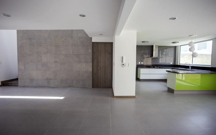 Foto de casa en venta en prolongacion 15 sur , quintas de cortes, san pedro cholula, puebla, 450779 No. 07