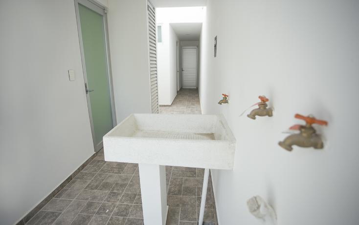Foto de casa en venta en prolongacion 15 sur , quintas de cortes, san pedro cholula, puebla, 450779 No. 11