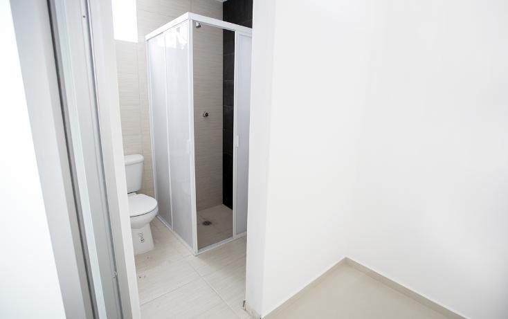 Foto de casa en venta en prolongacion 15 sur , quintas de cortes, san pedro cholula, puebla, 450779 No. 12