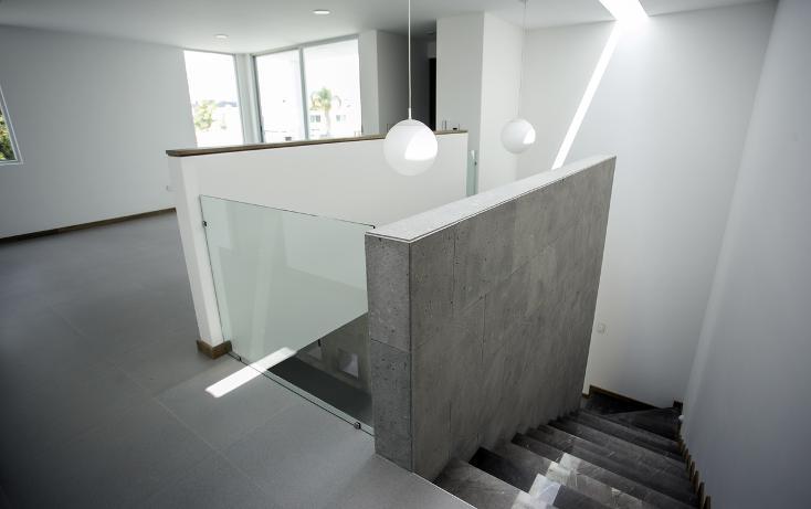 Foto de casa en venta en prolongacion 15 sur , quintas de cortes, san pedro cholula, puebla, 450779 No. 14