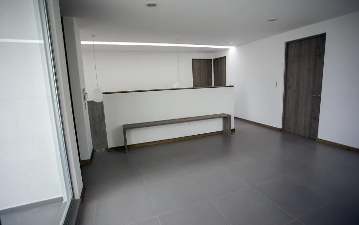 Foto de casa en venta en prolongacion 15 sur , quintas de cortes, san pedro cholula, puebla, 450779 No. 15