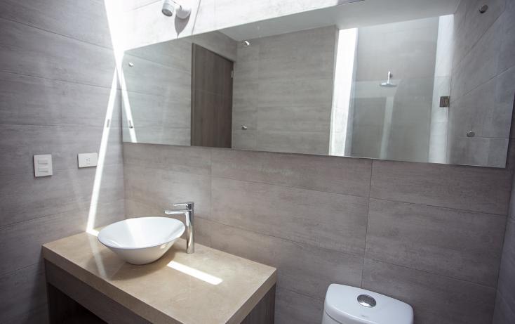 Foto de casa en venta en prolongacion 15 sur , quintas de cortes, san pedro cholula, puebla, 450779 No. 17