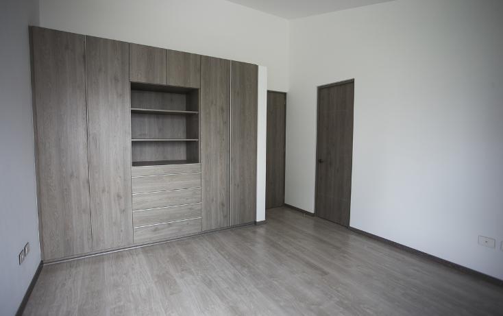 Foto de casa en venta en prolongacion 15 sur , quintas de cortes, san pedro cholula, puebla, 450779 No. 20