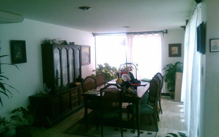 Foto de casa en venta en prolongacion 16 de septiembre 1, el cerrito, puebla, puebla, 507674 no 04