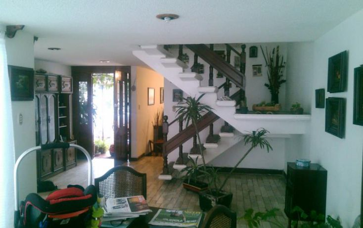 Foto de casa en venta en prolongacion 16 de septiembre 1, el cerrito, puebla, puebla, 507674 no 07