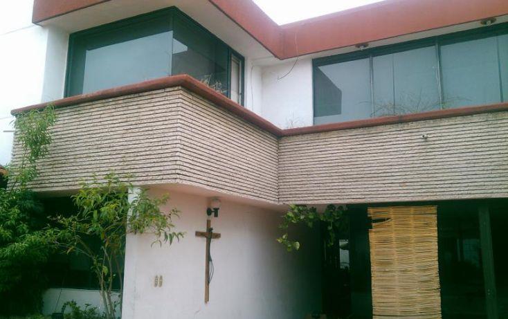 Foto de casa en venta en prolongacion 16 de septiembre 1, el cerrito, puebla, puebla, 507674 no 22