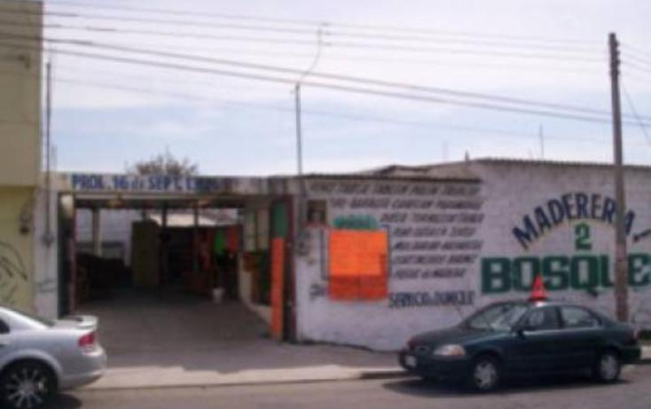 Foto de local en renta en prolongacion 16 de septiembre 13126, 3ra ampliación guadalupe hidalgo, puebla, puebla, 384067 no 01