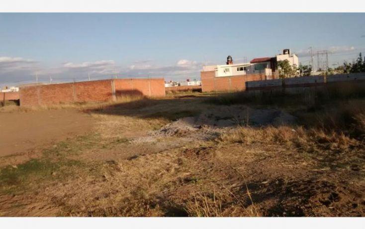 Foto de terreno habitacional en venta en prolongacion 24 oriente 1227 24, casas yeran, san pedro cholula, puebla, 1607670 no 01