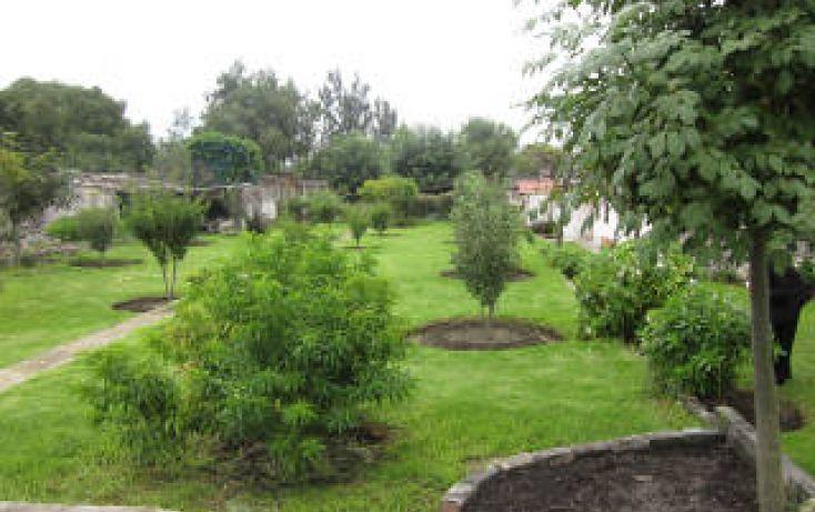 Foto de terreno habitacional en venta en prolongación 5 de mayo 1, arenal tepepan, tlalpan, df, 1907955 no 05