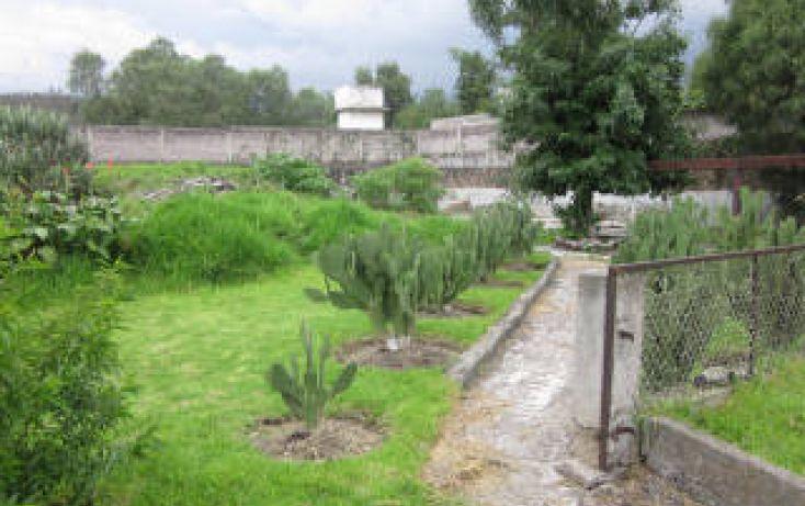 Foto de terreno habitacional en venta en prolongación 5 de mayo 1, arenal tepepan, tlalpan, df, 1907955 no 07