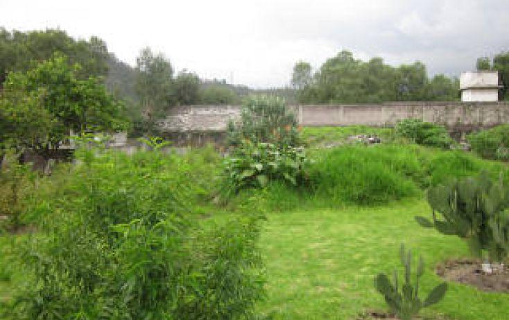 Foto de terreno habitacional en venta en prolongación 5 de mayo 1, arenal tepepan, tlalpan, df, 1907955 no 08