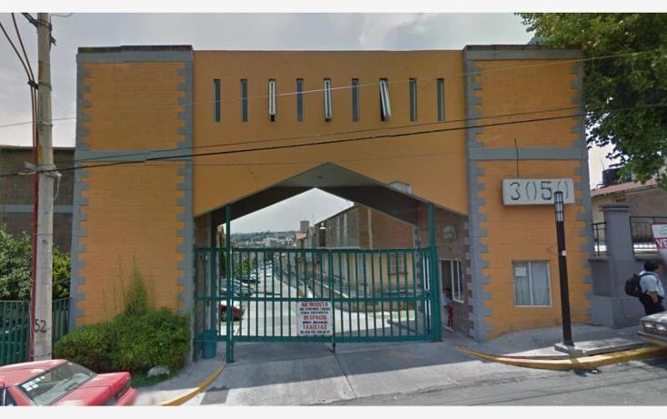 Foto de casa en venta en prolongacion 5 de mayo 1, lomas de tarango, álvaro obregón, distrito federal, 2850553 No. 01