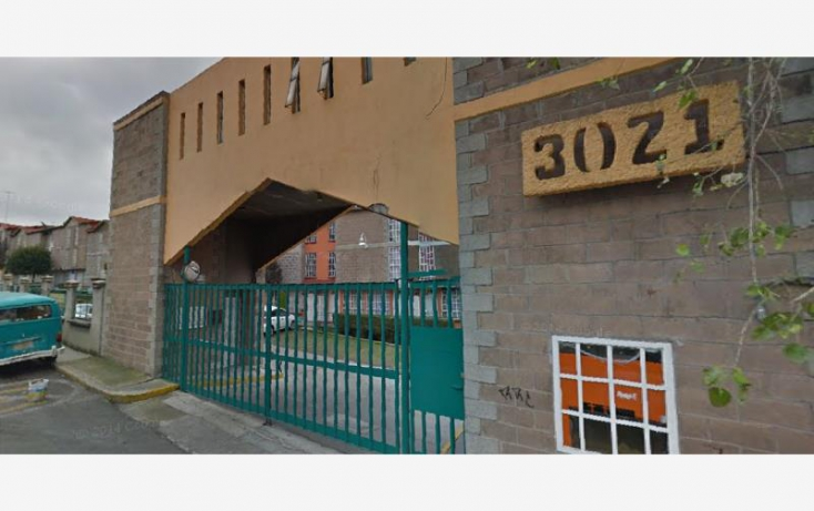 Foto de casa en venta en prolongacion 5 de mayo 3021, arcos centenario, álvaro obregón, df, 847559 no 01