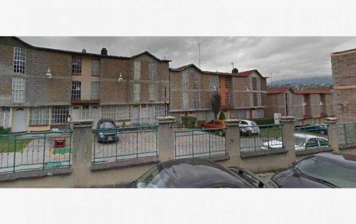 Foto de casa en venta en prolongacion 5 de mayo 3021, arcos centenario, álvaro obregón, df, 847559 no 02