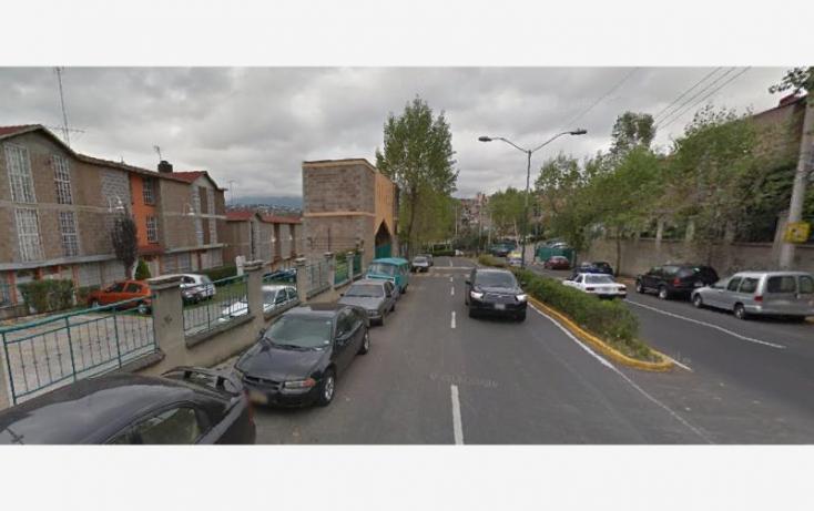 Foto de casa en venta en prolongacion 5 de mayo 3021, arcos centenario, álvaro obregón, df, 847559 no 03