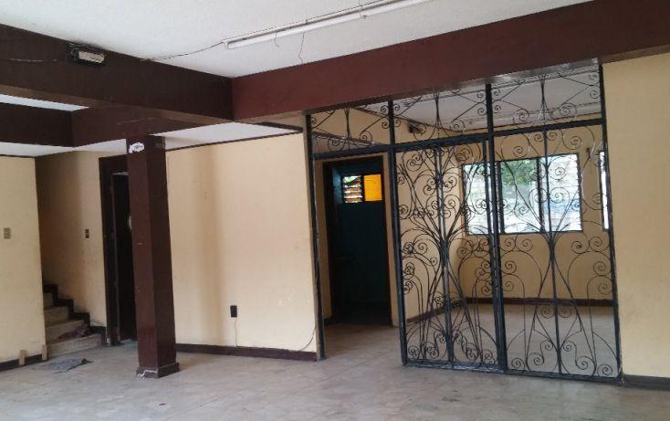 Foto de casa en venta en prolongacion 5 de mayo 86a, chilpancingo de los bravos centro, chilpancingo de los bravo, guerrero, 1703912 no 04