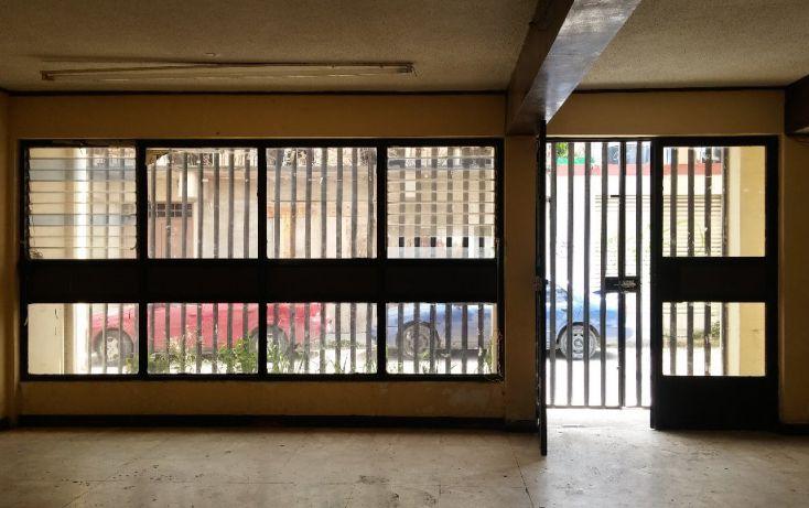 Foto de casa en venta en prolongacion 5 de mayo 86a, chilpancingo de los bravos centro, chilpancingo de los bravo, guerrero, 1703912 no 06