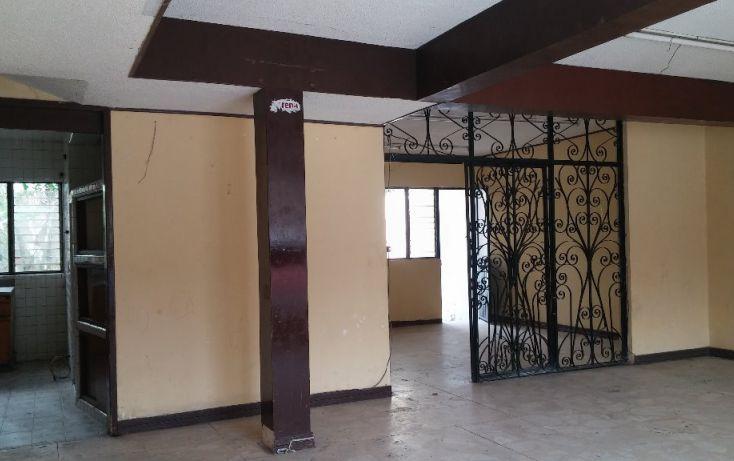 Foto de casa en venta en prolongacion 5 de mayo 86a, chilpancingo de los bravos centro, chilpancingo de los bravo, guerrero, 1703912 no 08