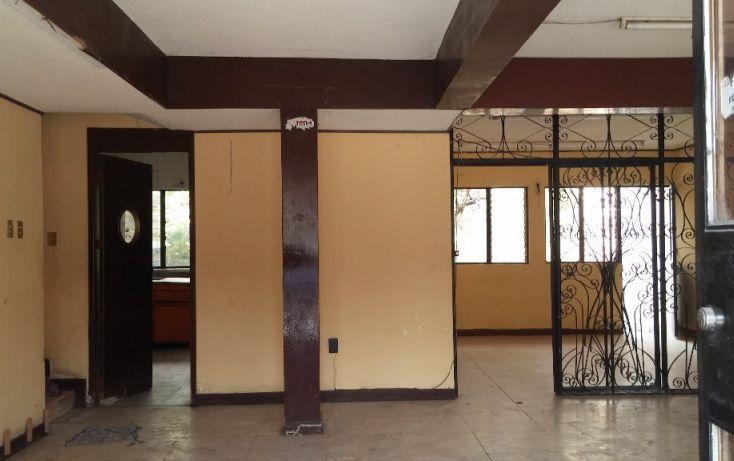 Foto de casa en venta en prolongacion 5 de mayo 86a, chilpancingo de los bravos centro, chilpancingo de los bravo, guerrero, 1703912 no 09