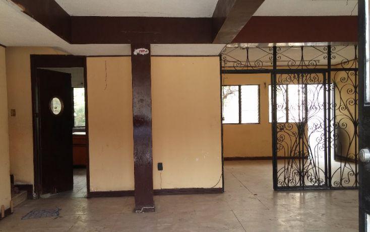 Foto de casa en venta en prolongacion 5 de mayo 86a, chilpancingo de los bravos centro, chilpancingo de los bravo, guerrero, 1703912 no 11