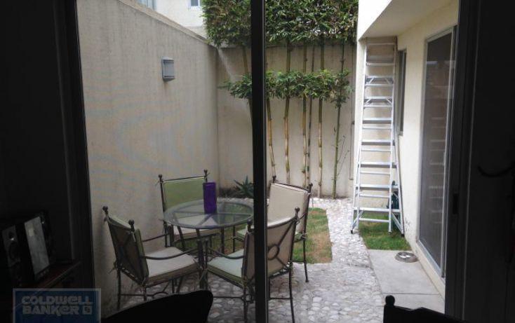 Foto de casa en condominio en renta en prolongacion 5 de mayo, cholula, san pedro cholula, puebla, 1665938 no 04