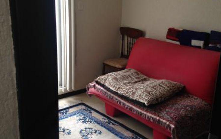 Foto de casa en condominio en renta en prolongacion 5 de mayo, cholula, san pedro cholula, puebla, 1665938 no 06