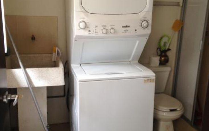 Foto de casa en condominio en renta en prolongacion 5 de mayo, cholula, san pedro cholula, puebla, 1665938 no 07