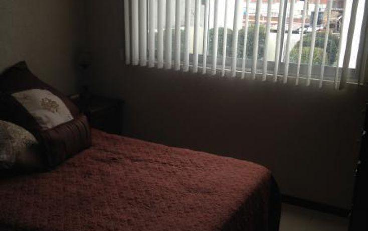 Foto de casa en condominio en renta en prolongacion 5 de mayo, cholula, san pedro cholula, puebla, 1665938 no 08