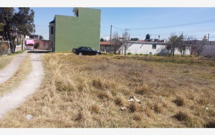 Foto de terreno comercial en venta en prolongación 5 de mayo, esquina con 20 de noviembre, san benito xaltocan, yauhquemehcan, tlaxcala, 760321 no 04