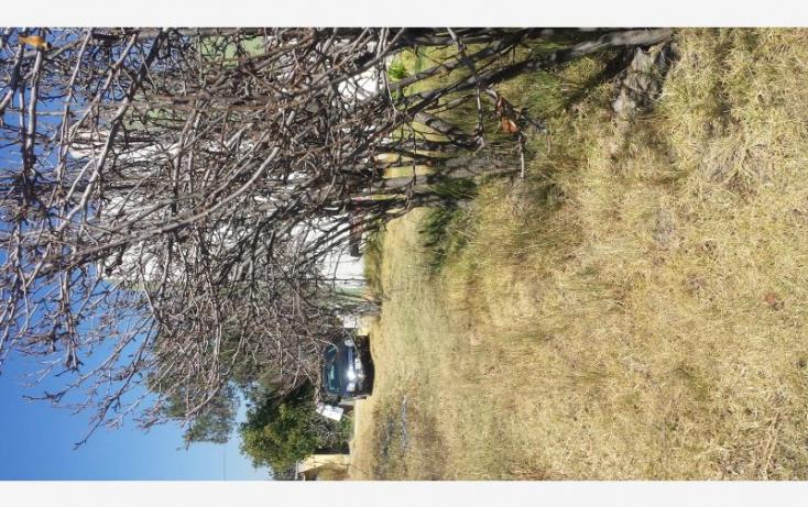 Foto de terreno comercial en venta en prolongación 5 de mayo, esquina con 20 de noviembre, san benito xaltocan, yauhquemehcan, tlaxcala, 760321 no 05