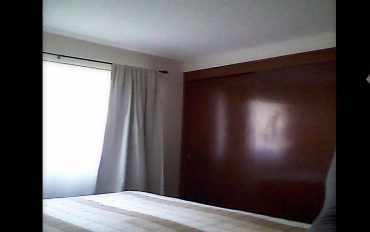 Foto de departamento en venta en prolongación abasolo 17, arenal tepepan, tlalpan, df, 1721892 no 06