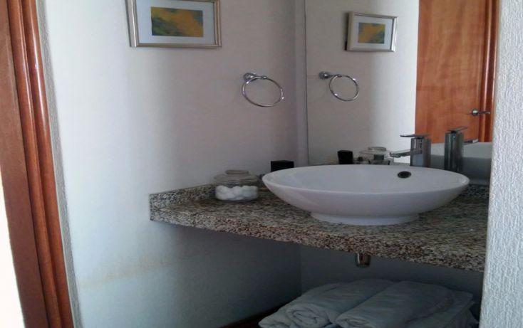 Foto de departamento en venta en prolongación abasolo 17, arenal tepepan, tlalpan, df, 1721892 no 07