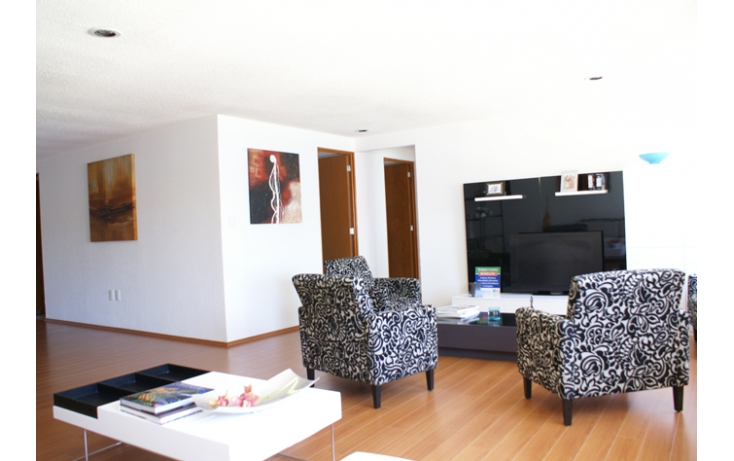 Foto de departamento en venta en prolongación abasolo 17, san juan tepepan, xochimilco, df, 630904 no 03