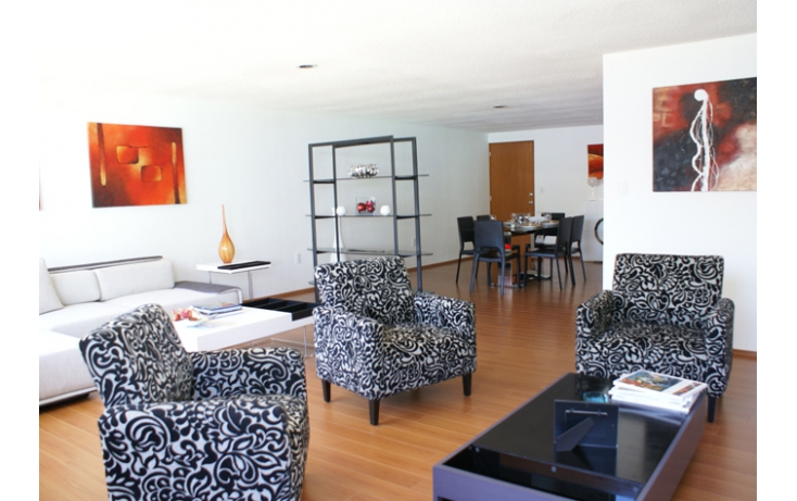Foto de departamento en venta en prolongación abasolo 17, san juan tepepan, xochimilco, df, 630904 no 05