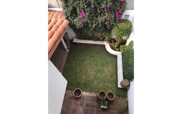 Foto de casa en venta en prolongacion abasolo , arenal tepepan, tlalpan, distrito federal, 3431765 No. 01