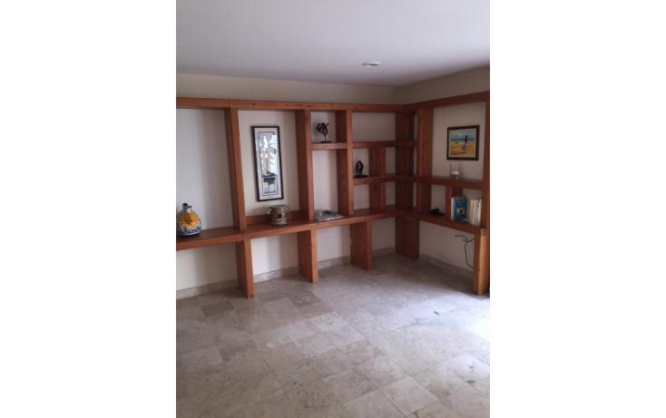 Foto de casa en venta en prolongacion abasolo , arenal tepepan, tlalpan, distrito federal, 3431765 No. 03